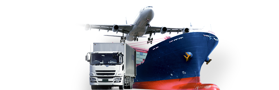 Furukawa Logistics Corp. has developed its own dedicated network centered in Asia. We make the best use of it to provide global distribution services to global manufacturers.